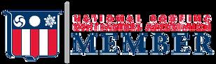 NRCA-Member-logo-final.png
