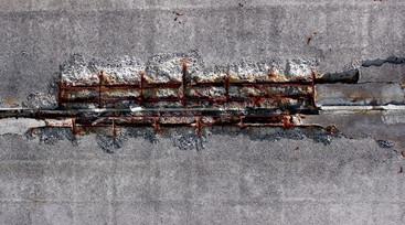 0148_concrete_steel_corrosion.jpg
