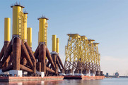 ICCP_Offshore_WIND_2-3-1_600px.jpg