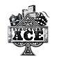 STRUCTURE-ACE-LOGO[2525].png