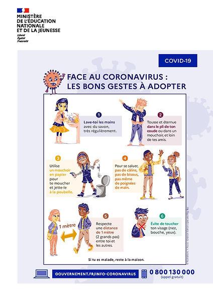 affiche_-_gestes_barrieres_pour_les_enfa