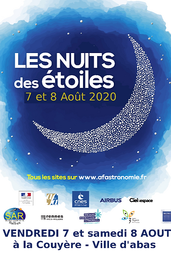 affiche_2020_edited_edited.png