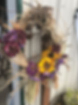 Dried Wreath 2.jpg