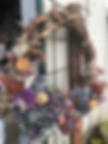 Dried Wreath 1.jpg