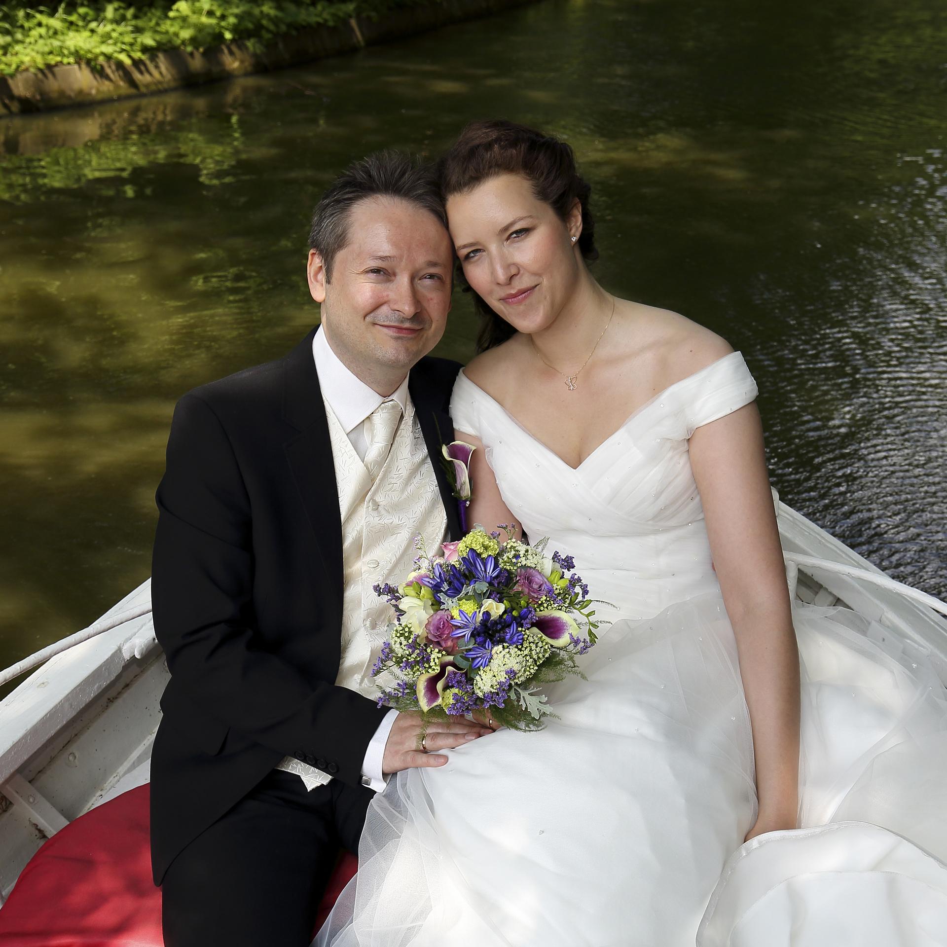 Monica og Terjis bryllup_FoturArt_0522