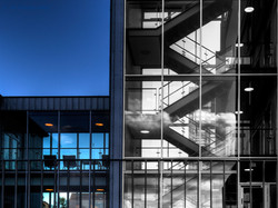 Holbæk arkitektur 01