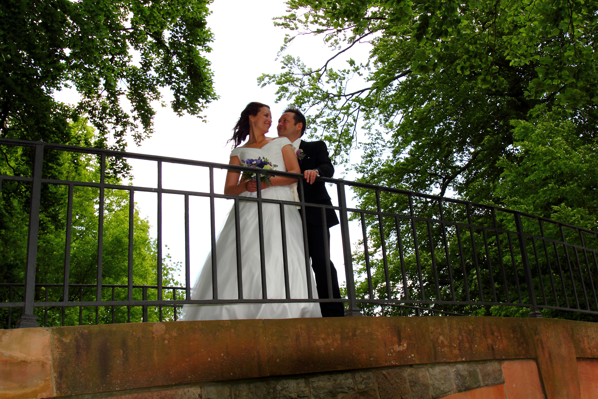 Monica og Terjis bryllup_FoturiArt_IMG_4000