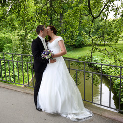 Monica og Terjis bryllup_FoturArt_1_0565