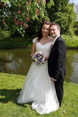 Monica og Terjis bryllup_FoturiArt_0639