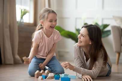 Istock Autism Online photo.jpg medium.jpg