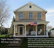 Chaska Historical Building Tour_edited.j