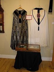 Religious Robes