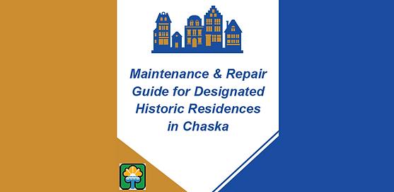Maintenance Guide Thumbnail.png