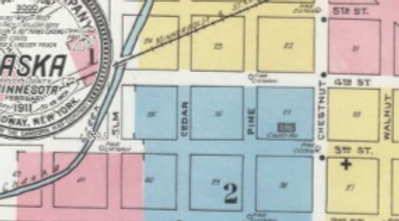 Sanborn Map.png