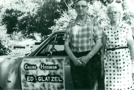 EdwardGlatzelpng.png