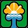 City of Chaska Logo