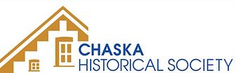 Chaska Historical Society Logo