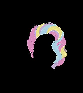 nilou%2526co-logo-jpeg-sans%2520fond%252