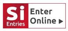 Enter+On-line.jpeg