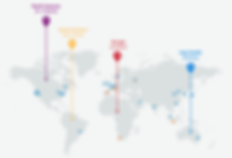 datapipe default regions