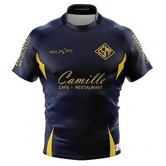 maillot-rugby-replica-csm-finances.jpg