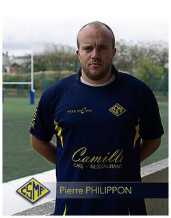 philippon