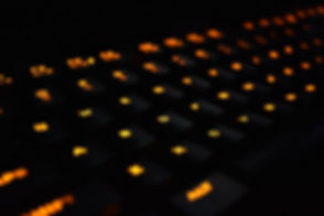 blurrystock-HIbAmybJHVs-unsplash.jpg