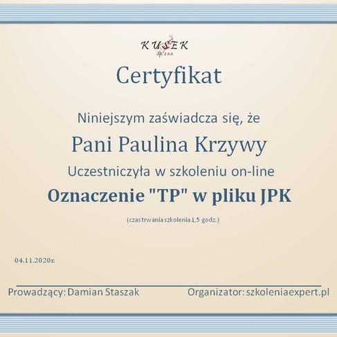 Pani Paulina Krzywy.jpg
