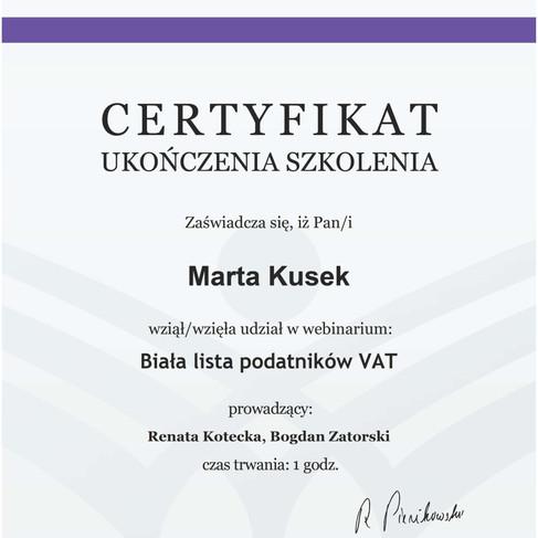 Biała_lista_podatników_VAT.jpg