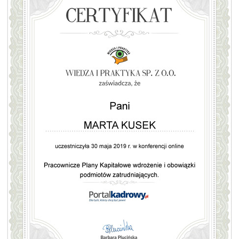 certyfikat ppk.jpg