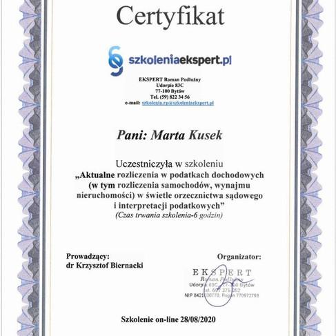 certyfikat 28082020.JPG