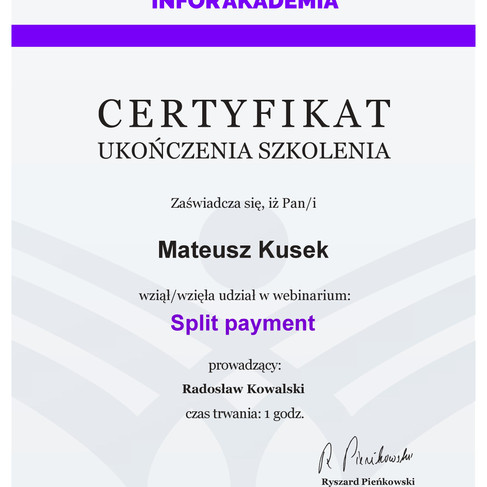 split payment Mateusz.jpg