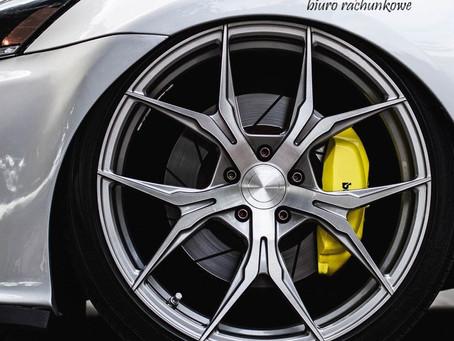 Dodatkowe wyposażenie samochodu w kosztach - Ministerstwo Finansów wyjaśnia