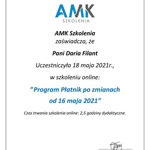 Certyfikat Pani Daria Filant-1.jpg