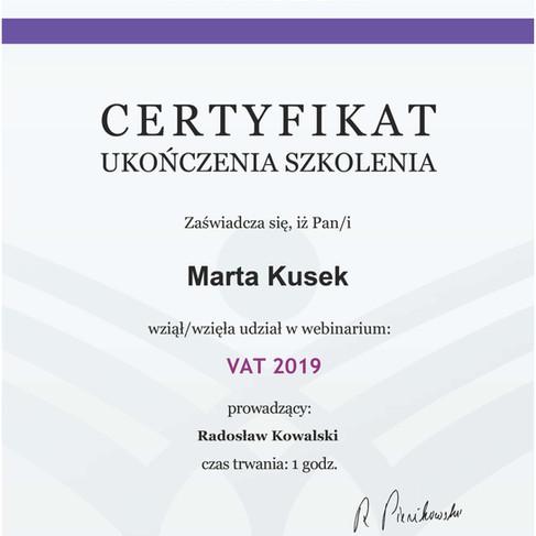 VAT 2019.jpg
