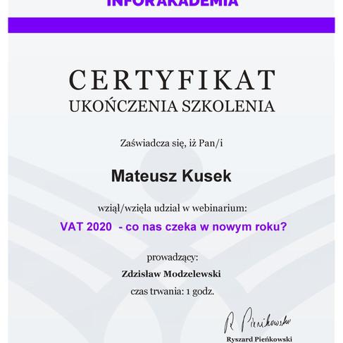 Mateusz VAT 2020.jpg