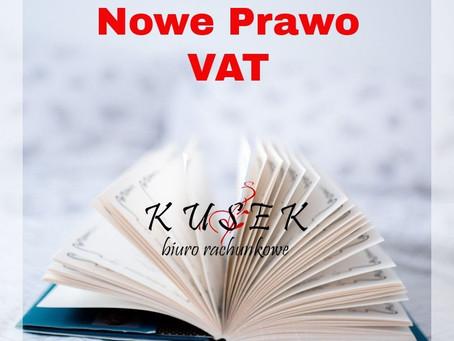 Kto utracił prawo do kwartalnego rozliczania VAT?