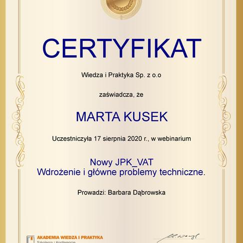 nowy JPK1.jpg