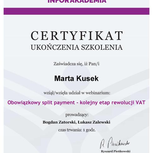 Marta_Kusek_Obowiązkowy_split_payment_–_