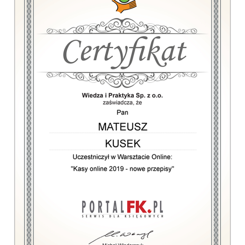 kasy online Mateusz.png