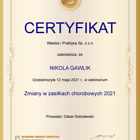 certyfikat Nikola 12 05 2021-1.jpg