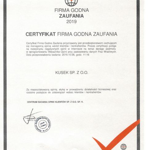 Firma Godna Zaufania.jpg