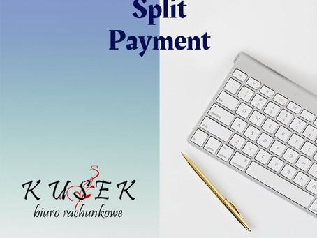 Kilka faktur do jednej transakcji a obowiązkowy split payment - wyjaśnienie MF