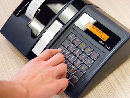 Zmiana serwisu kas fiskalnych nie będzie wymagała zgody serwisu