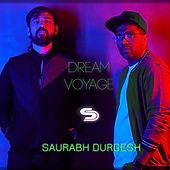 Dream Voyage Album Art NEW.jpg