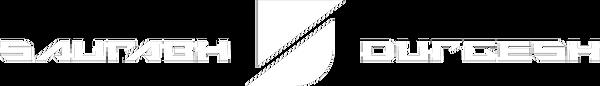 SD Logo White.png