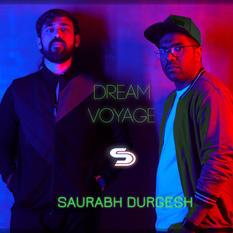 Dream Voyage (EP)