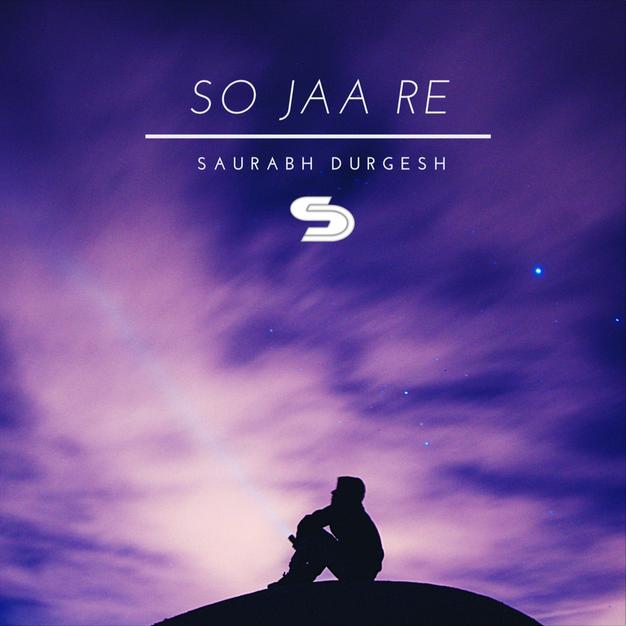 So Jaa Re