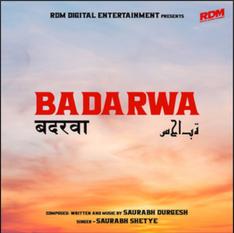 Badarwa