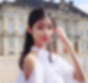 Yeonji.jpg